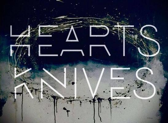 heartsandknives1.jpg