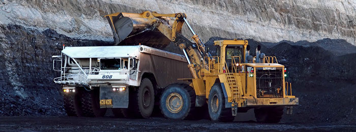 mining-operations-wide.jpg