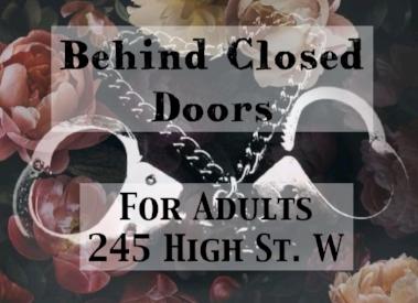 adbehindcloseddoors.jpg
