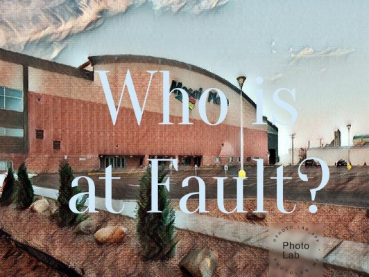 who is at fault.jpg