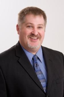 Steven White