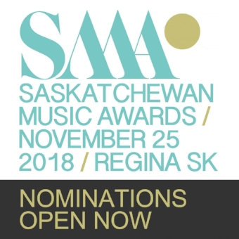 saskmusic awards.jpg