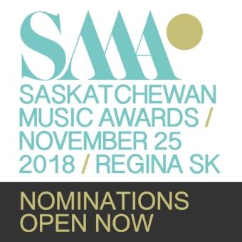 saskmusic awards.jpg