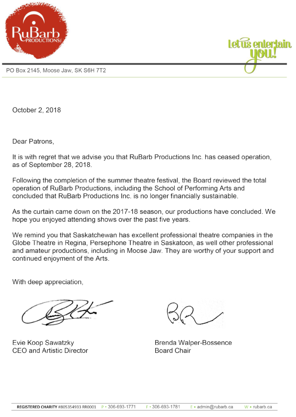rubarb letter.png