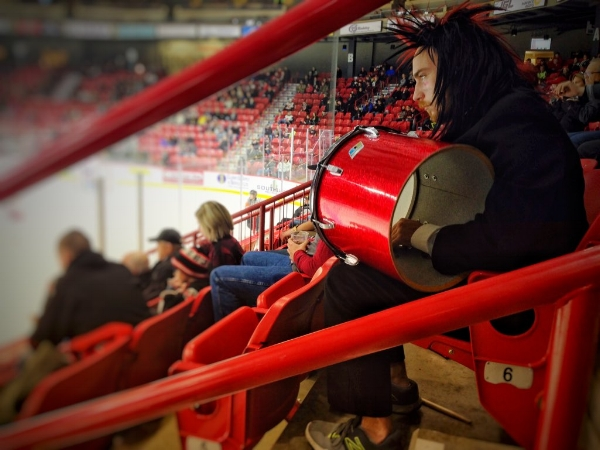Picture: Moose Jaw Warriors