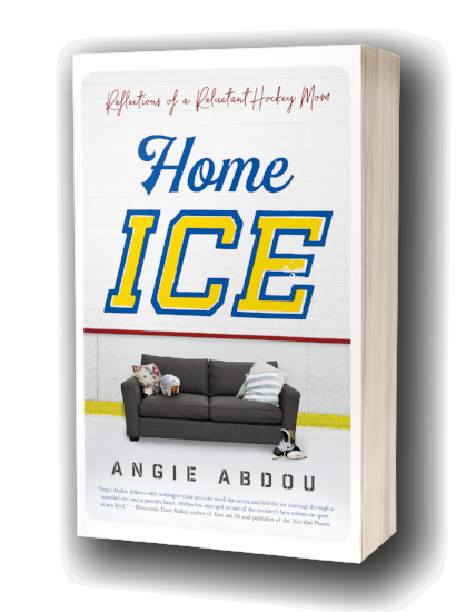 Home Ice Cover (1).PNG