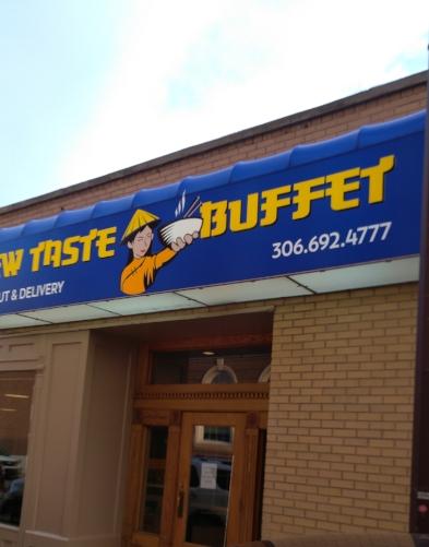new taste buffet.jpg