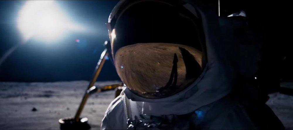 First-Man-Movie-Trailer.jpg