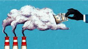 carbon tax.jpg