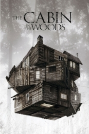 cabininthewoods.jpg