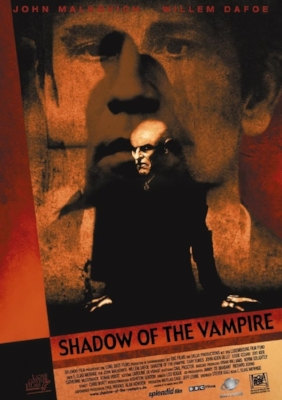 shadow of the vampire.jpg