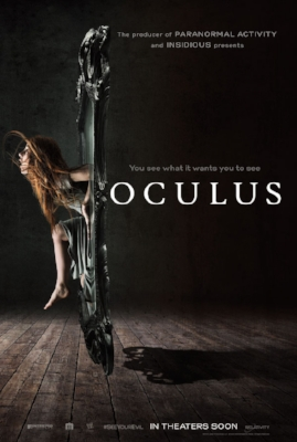 Oculus-Poster-2.jpg