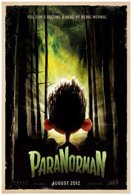 paranorman-movie-poster-2012-1020746938.jpg