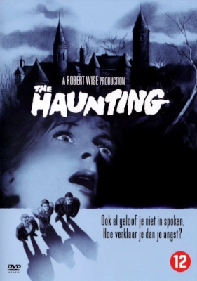 Haunting_1963_dvdcover.jpg