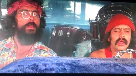 cheech and chong.jpg