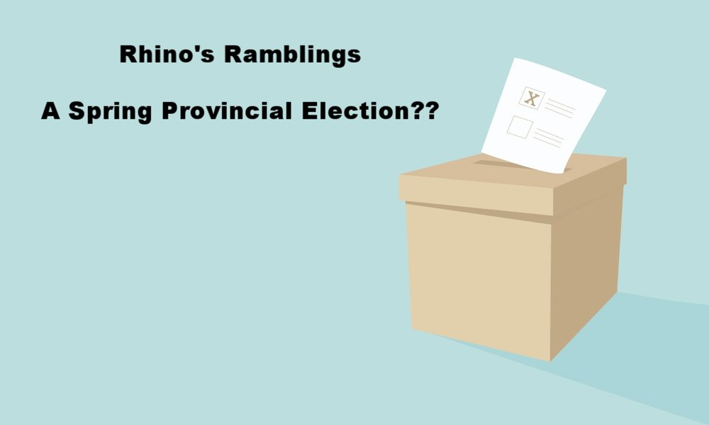 election-box.jpg
