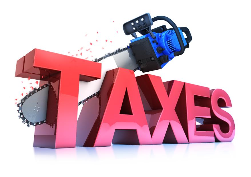 cut-taxes.jpg
