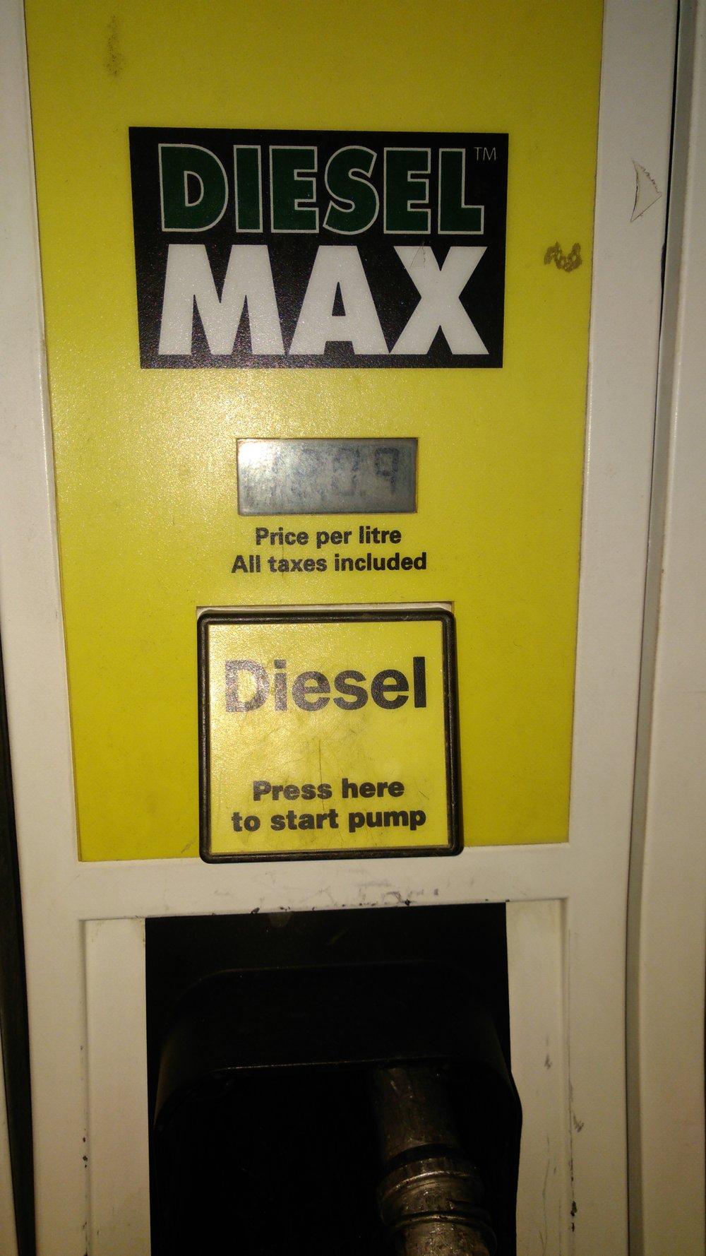 diesel fumes.jpg