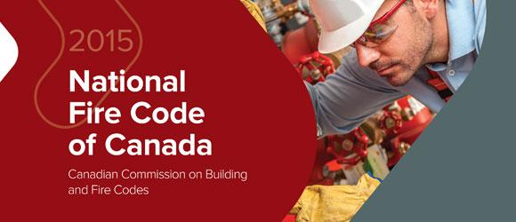 national fire code.jpg