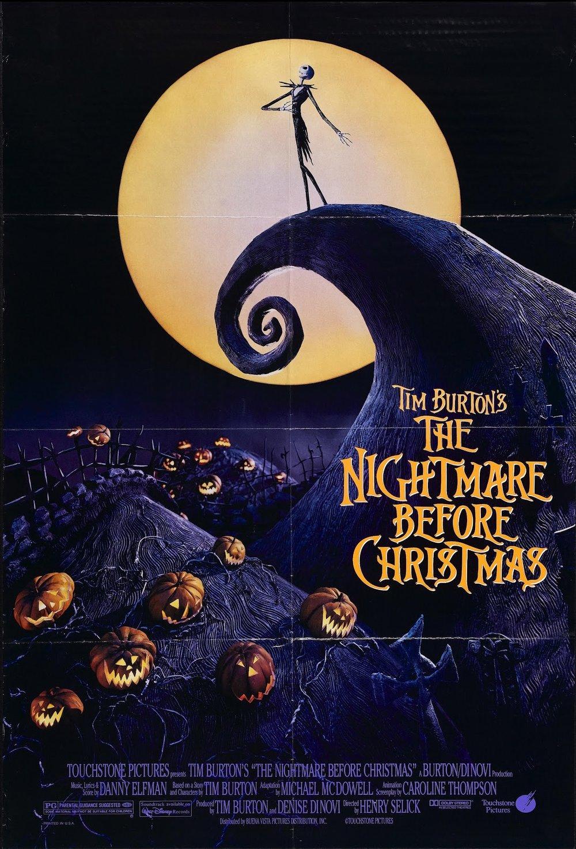 nightmare-before-christmas-003.jpg