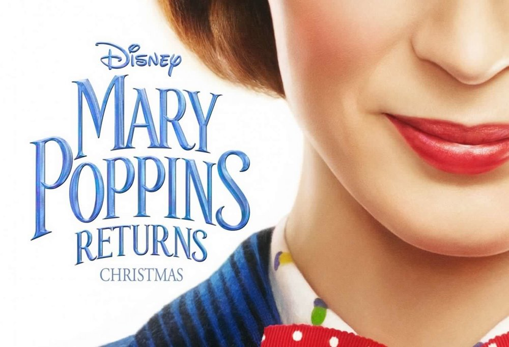 mary_poppins_returns.jpg