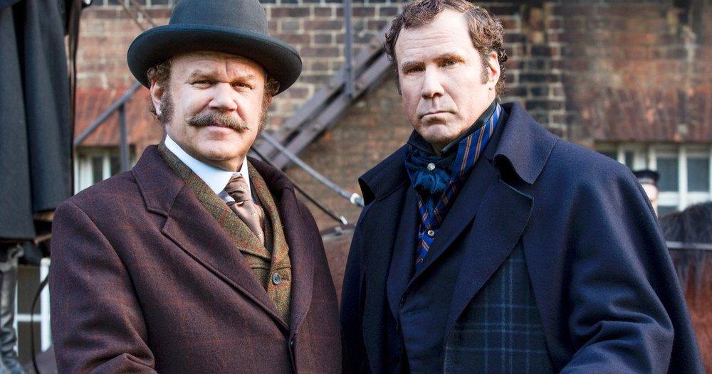 Holmes-And-Watson-Trailer-2018-Will-Ferrell-John.jpg