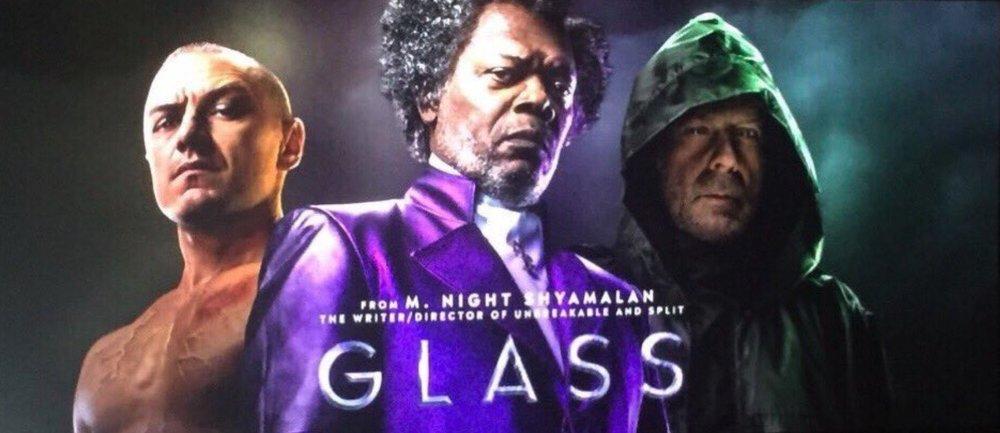 glassthe movie.jpg