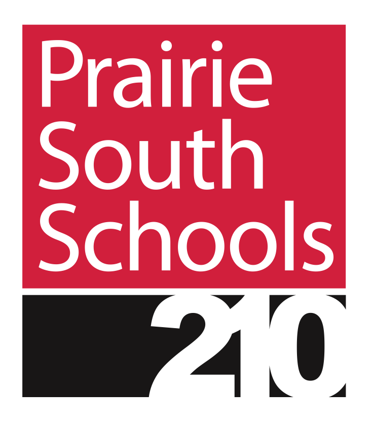 prairie south.png