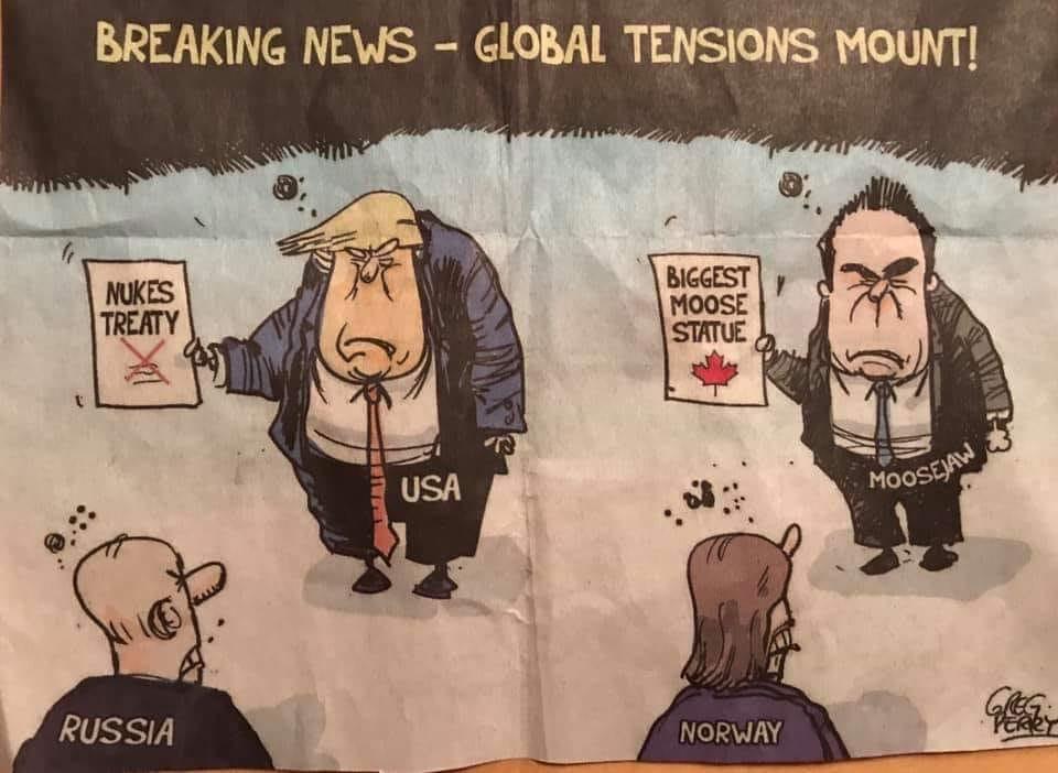 tolmie cartoon.jpg