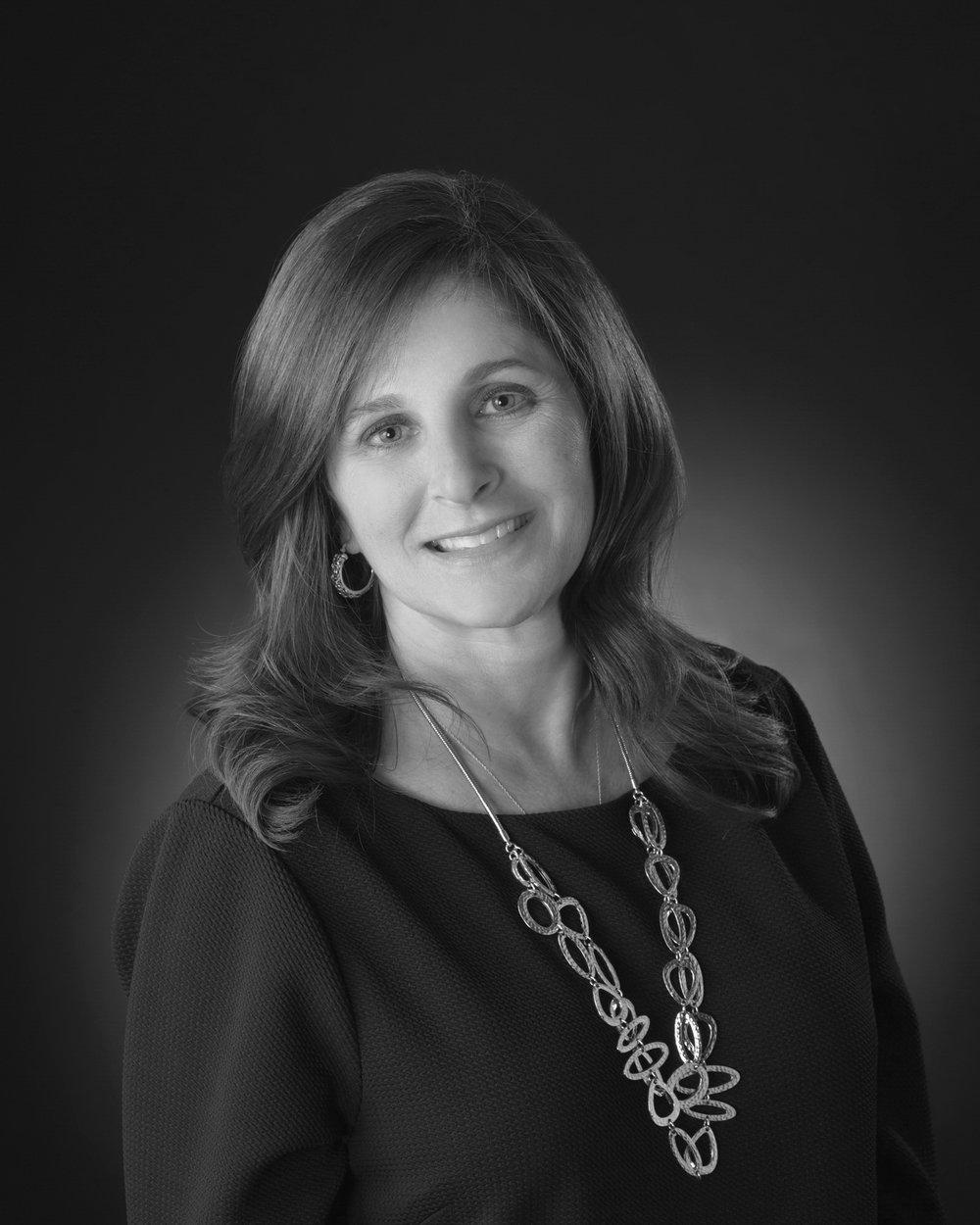 Paula Z. Prevot - Vice President  Treasurer