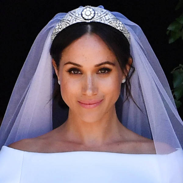 rs_600x600-180519074441-600-Prince-Harry-Meghan-Markle-Wedding.jl.051918.jpg