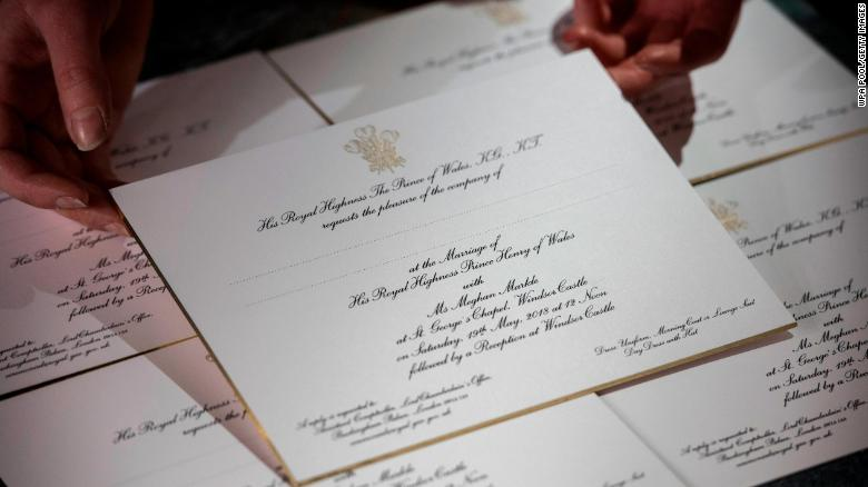 180403094402-01-royal-wedding-invitations-0322-exlarge-169.jpg