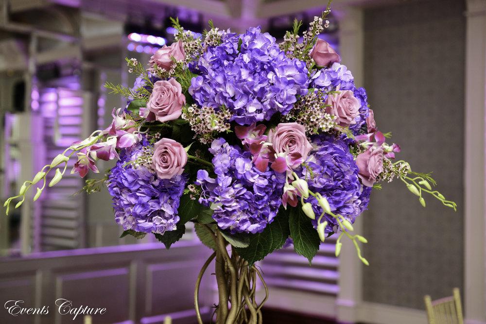 Wedding (883).JPG