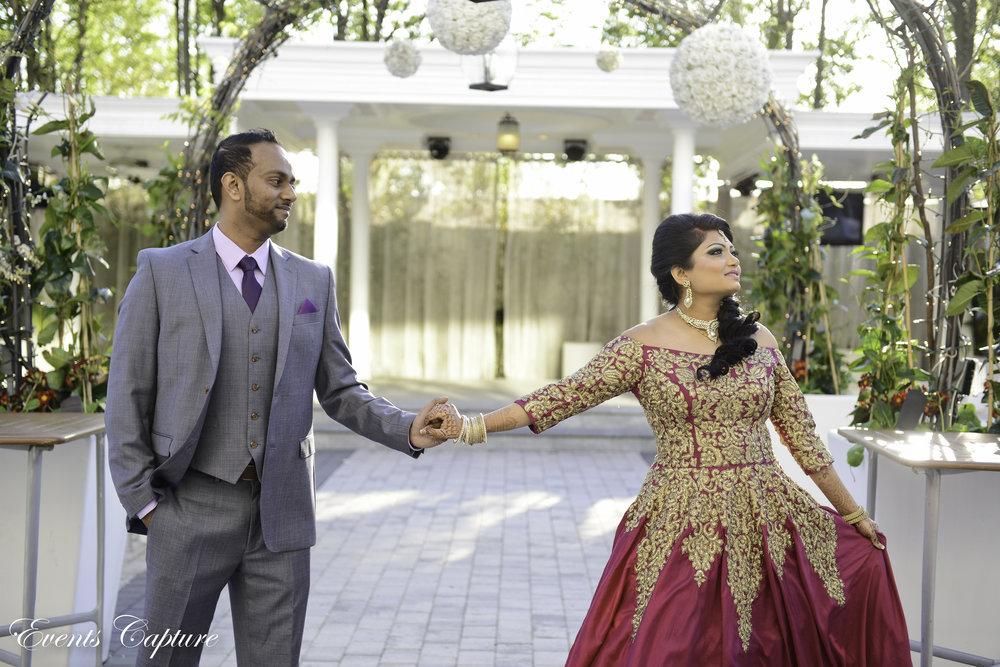 Wedding (941).JPG