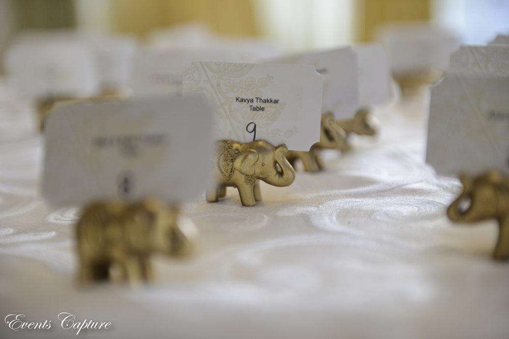 Wedding (1081).JPG