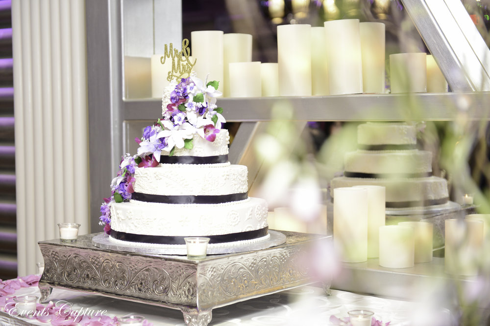 Wedding (1129).JPG