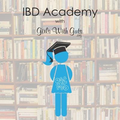 IBD Academy.jpg