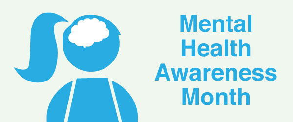 Mental-Health-Graphic.jpg