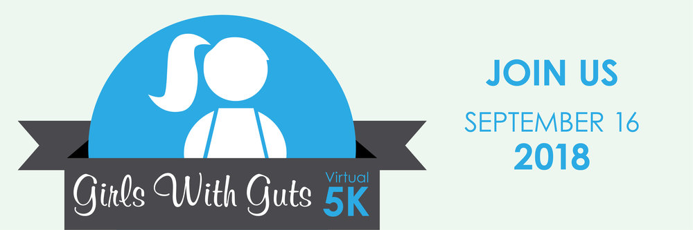 2018 Virtual 5K_RunSignUp.jpg