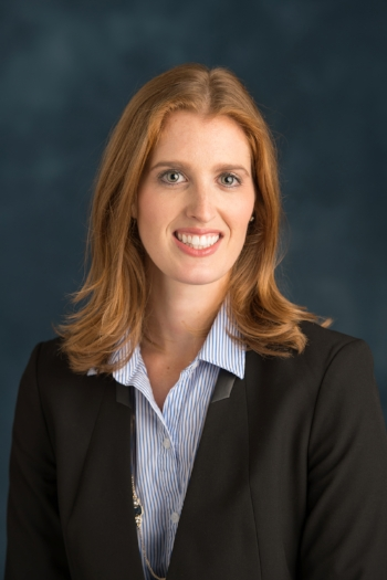 Profile-MeganRiehl-2014.jpg
