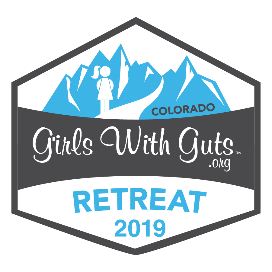 GWG_2019 Logo_Colorado Retreat.png