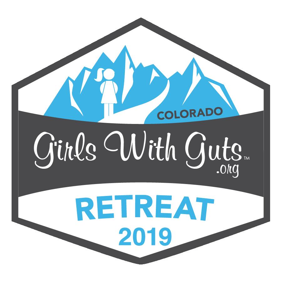 GWG_2019 Logo_Colorado Retreat.png