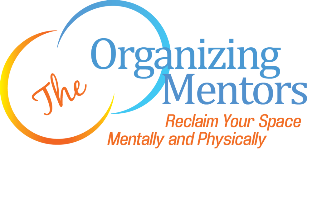 The Organizing Mentors | Professional Organizers In Loudoun County