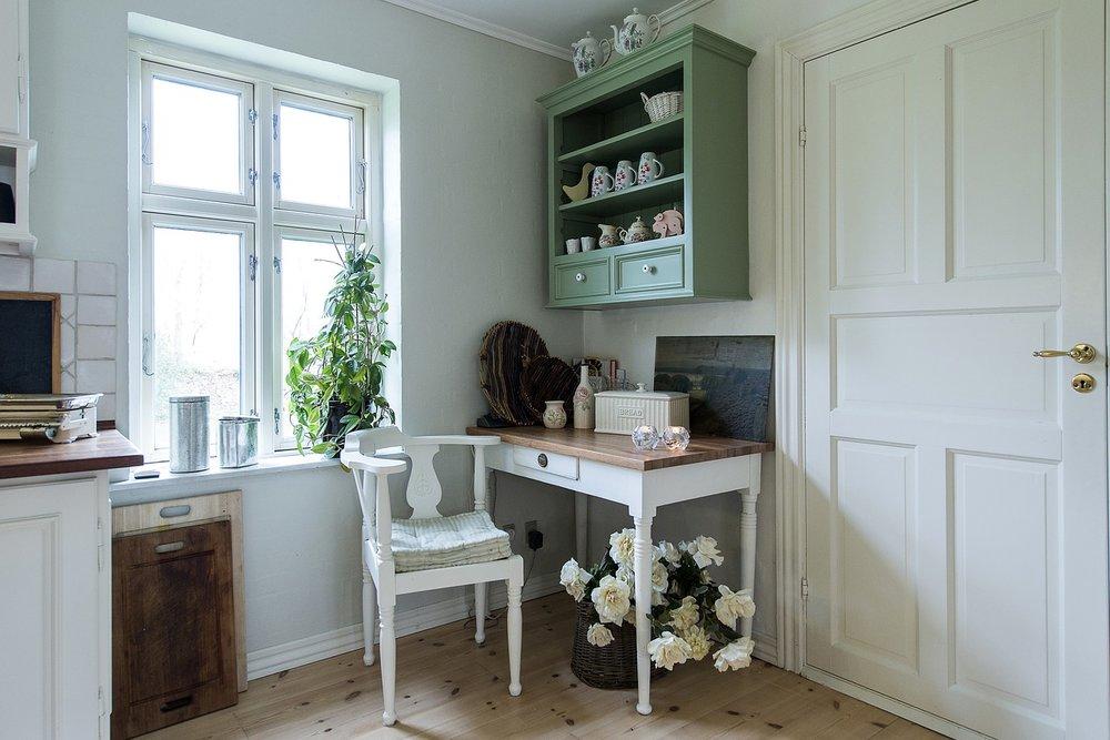 kitchen closet.jpg