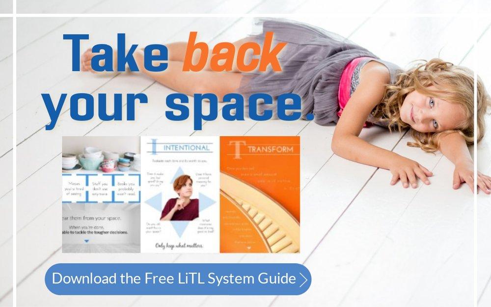 LiTL System Download CTA.jpg