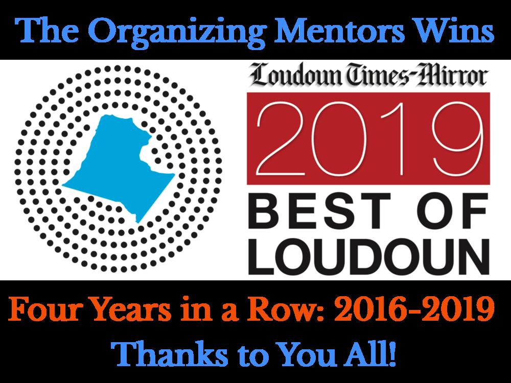 Best-of-Loudoun-TOM-2016-2019.png