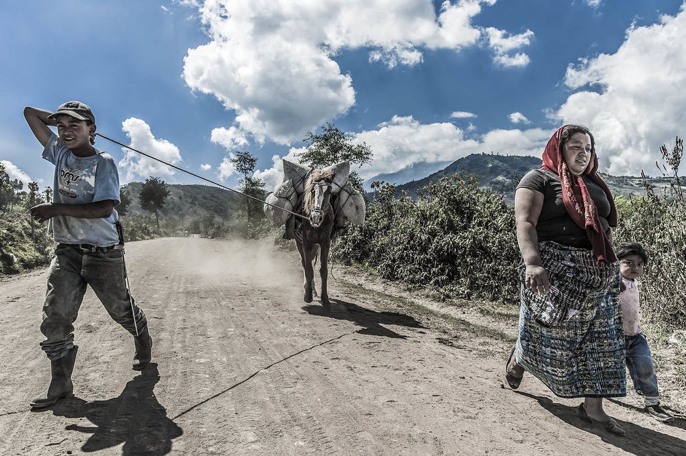 Image12,MarketDay,Xeporguiy,Guatemala.jpg