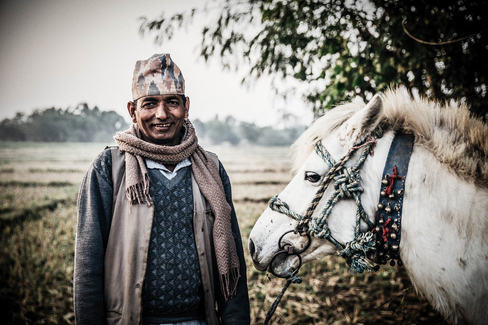 FDowson.Nepal-192.jpg