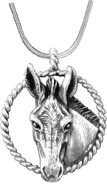 Jane Heart Donkey pendant.png