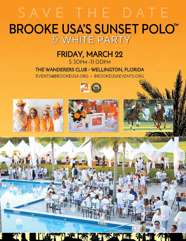 Brooke USA's Sunset Polo & White Party - Save the Date.jpg
